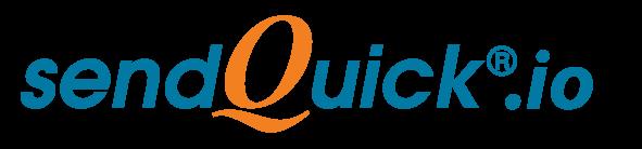 sendQuick.io Logo